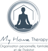 my home therapy logo carré-1
